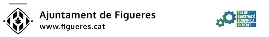 Butlletí de Subvencions de l'Ajuntament de Figueres